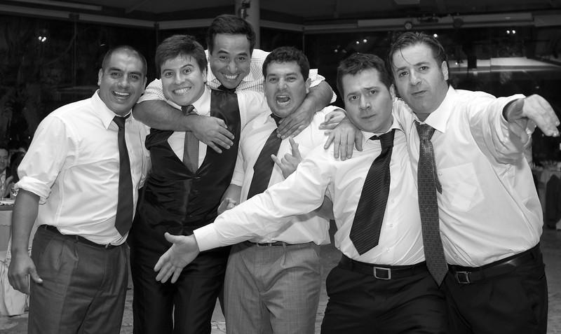 Selección BlancoNegro_061.jpg