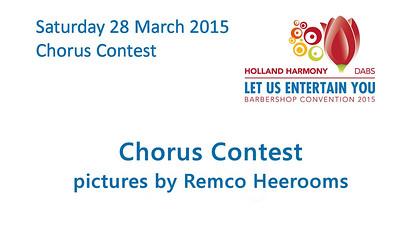 2015-0328 HH Conv -Chorus Contest (hero)