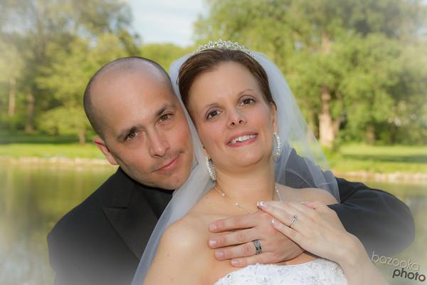 2012-05-12 Kline-Bartal Wedding