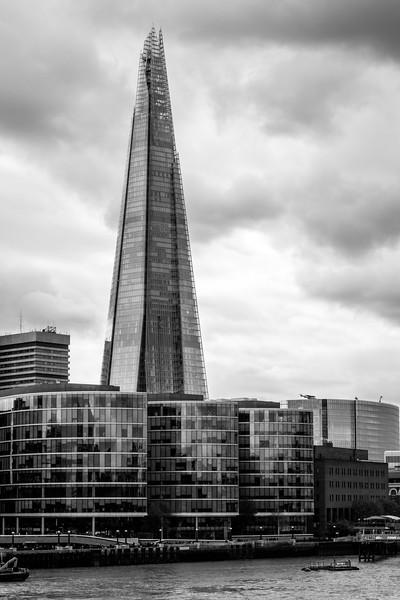 20170417-19 London 270.jpg