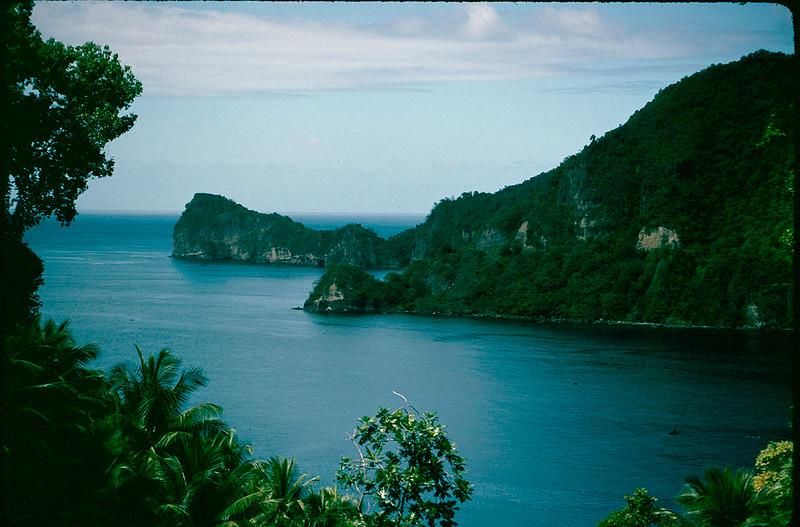 Indonesia2_027.jpg