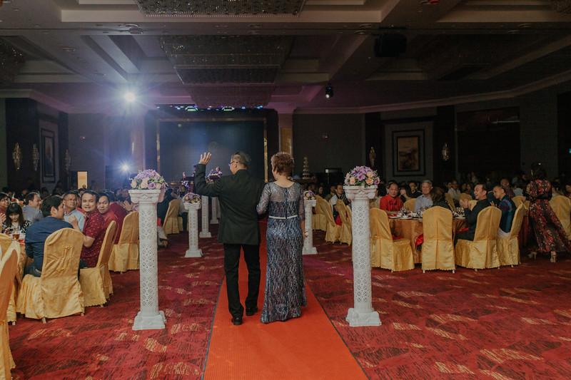 Choon Hon & Soofrine Banquet-173.jpg