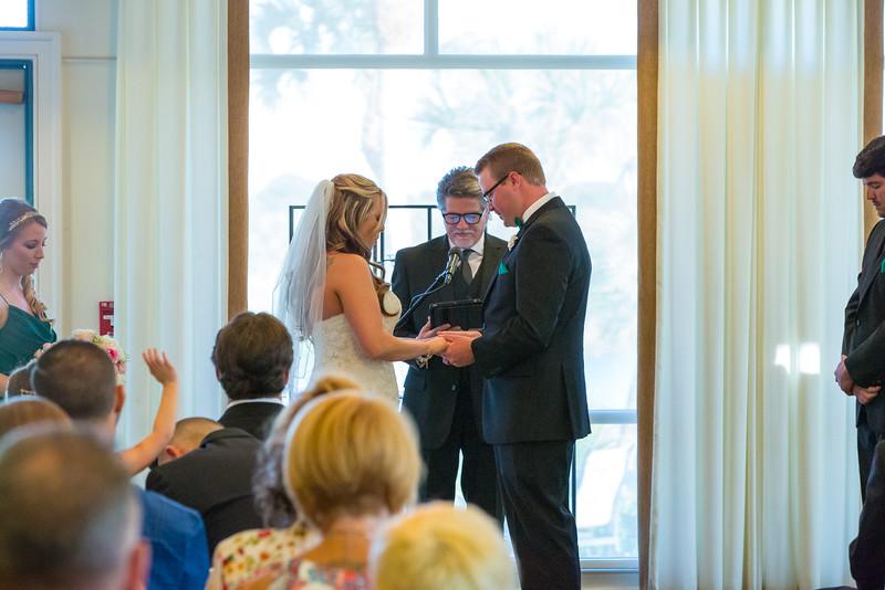 368-Helenek-Wedding16.jpg
