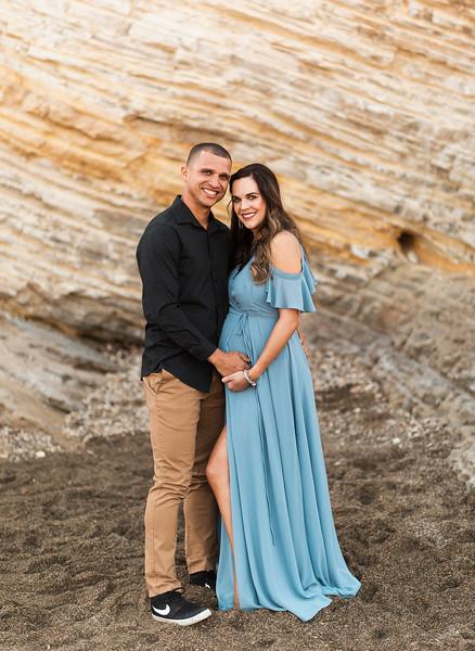 Alexandria Vail Photography Maternity Montana De Oro Brooke + James 1022.jpg