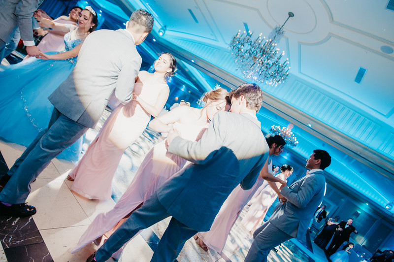 First Dance Images-299.jpg