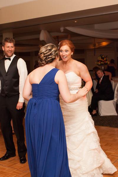 Adam & Sarah Wedding  (3087 of 3243).jpg
