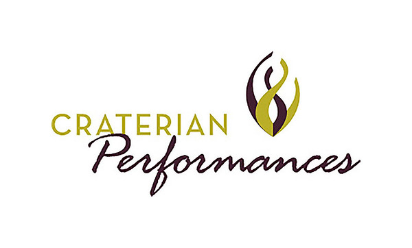Craterian Performances