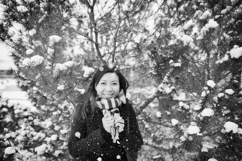 black and white new york.jpg
