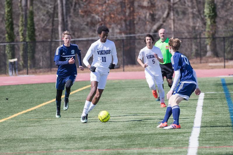 SHS Soccer vs Providence -  0317 - 846.jpg