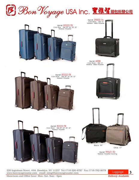Luggage p3.jpg