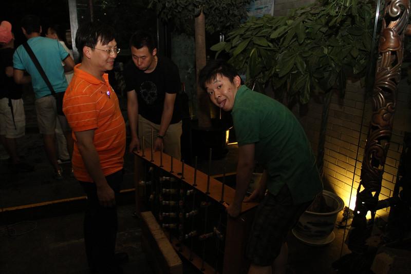 [20120609] Siobhan's Full Moon Party [Tim] (47).JPG