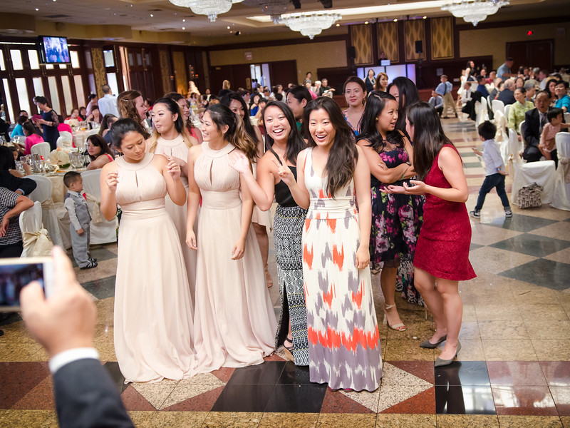 edwin wedding web-4847.jpg