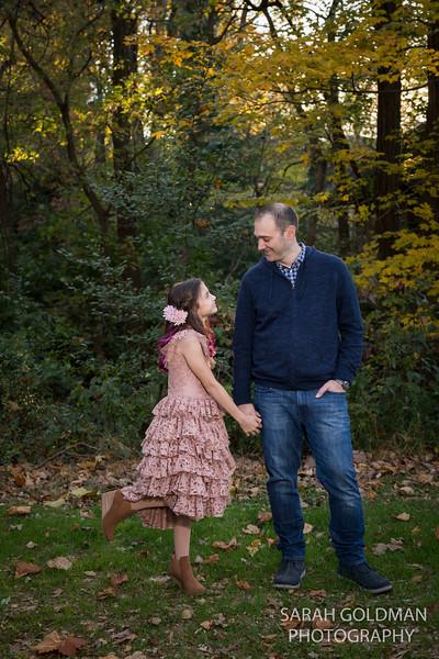 Arlington Virginia family photographer (41).jpg