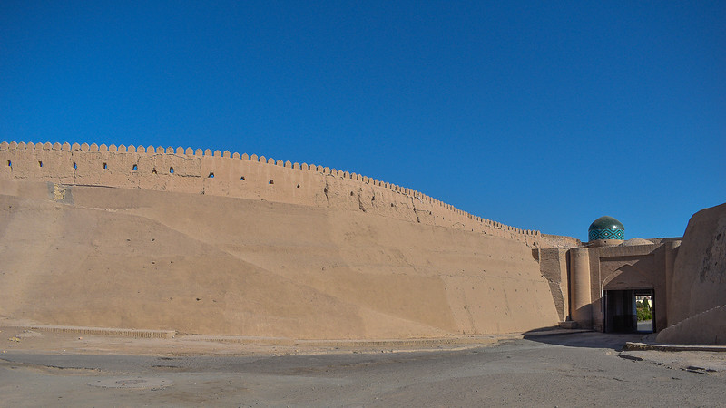 Usbekistan  (52 of 949).JPG