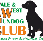 Vale & West Gundog Club Training 2018