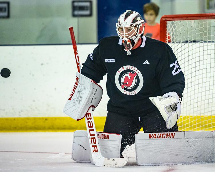 NJ Devils at NAVY Hockey-44.jpg