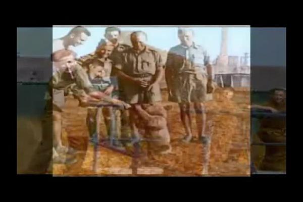 Wojtek l'orso soldato
