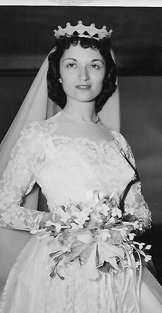 Mary Ann Scarfo