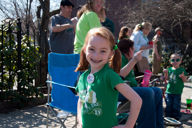 St. Patrick's Day 2012006.jpg