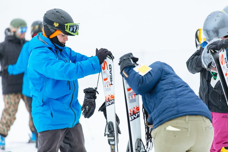 Ski School-1604.jpg