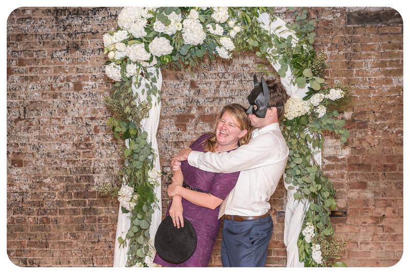 Laren&Bob-Wedding-Photobooth-170.jpg