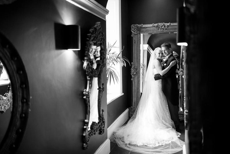 Campbell Wedding_514-2.jpg