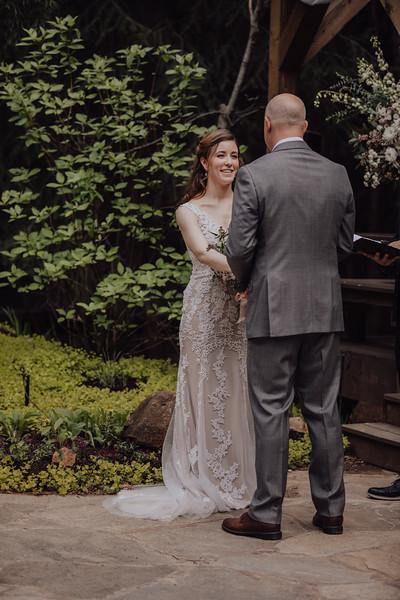 2018-05-12_ROEDER_JulieSeth_Wedding_ROEDER2_0028.jpg