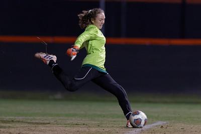 SPX Soccer Women V 2018 vs St Agnes
