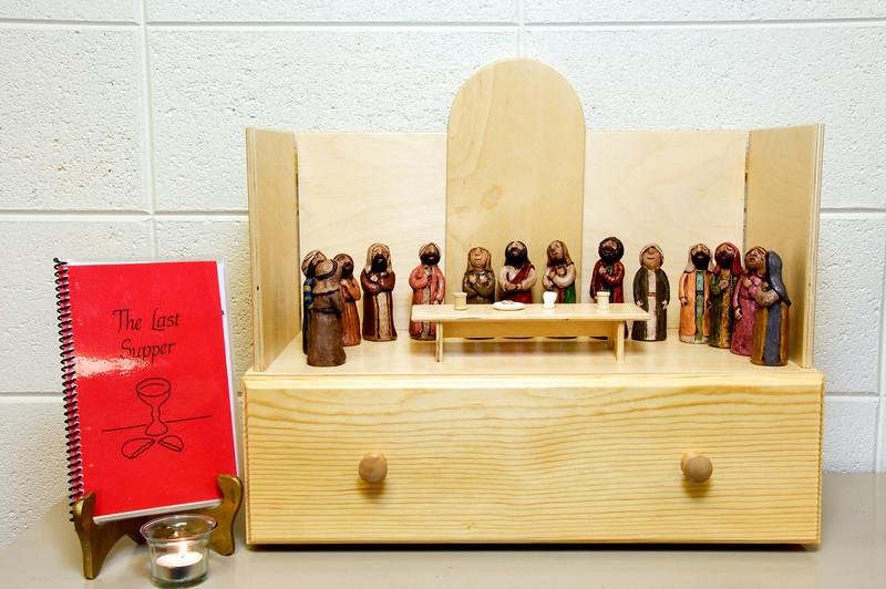 The Last Supper DSC_3931 v1.jpg
