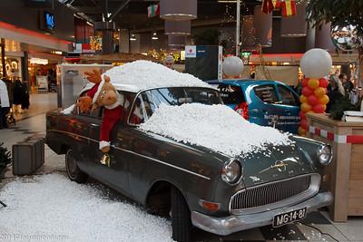 paddepoel 2014-winkelcentrum-kerstmarkt