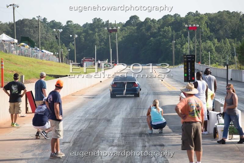 RTC Race 16 043