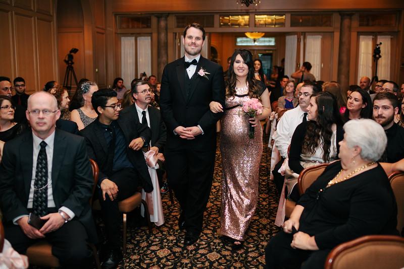 Le Cape Weddings_Jenifer + Aaron-434.jpg