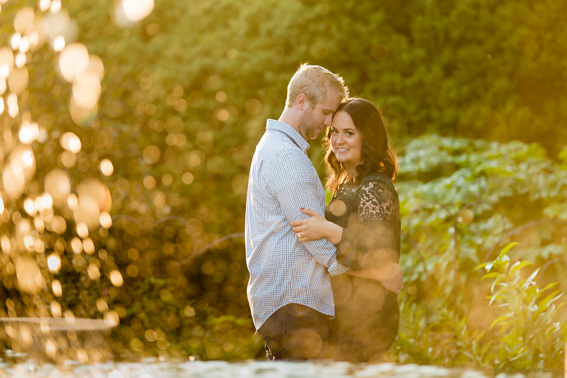 Jessica and Jimmy Engagements-60.jpg
