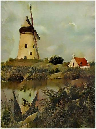 Denmark Fantasy
