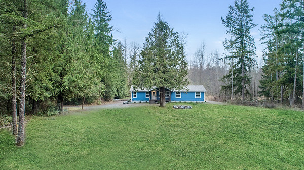 24414 77th Ave E, Graham, WA 98338