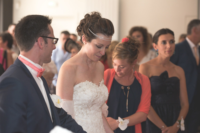 20170722-Emilie & Jerôme - Beautiful French Wedding-879.jpg
