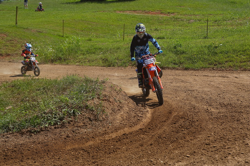 FCA Motocross camp 20170125day1.JPG