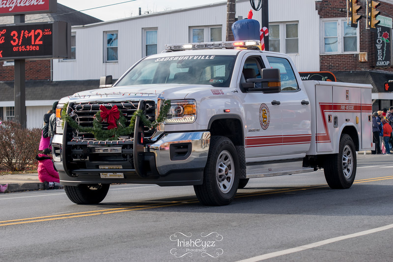2017-coatesville-christmas-parade_38796132081_o.jpg