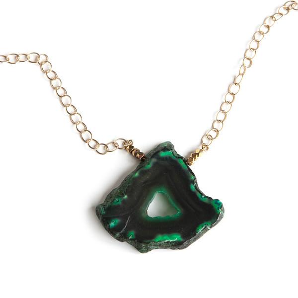 131016 Oxford Jewels-0059.jpg