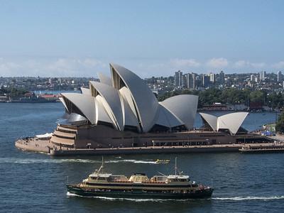 07—Sydney