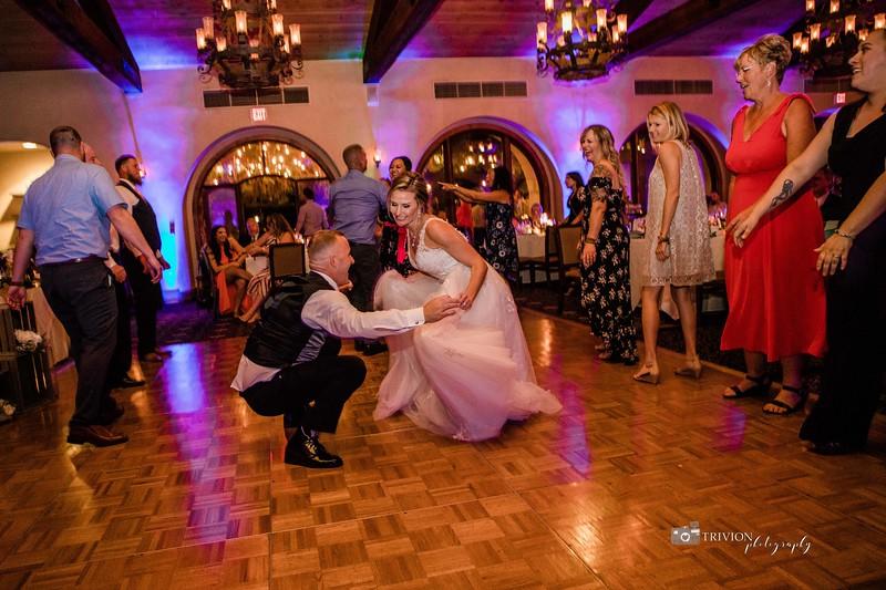 Wedding (176 of 192).jpg