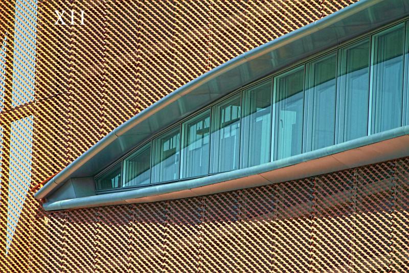 Picture XII Solution:  http://www.jerrybarton.eu/Architecture/DoYouKnowVienna/28990687_zwRPWb#!i=2481111285&k=KsMGTJ8