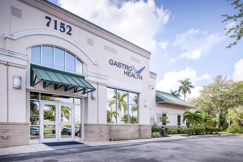 GatroHealth Fort Myers Locations (104 of 34).jpg