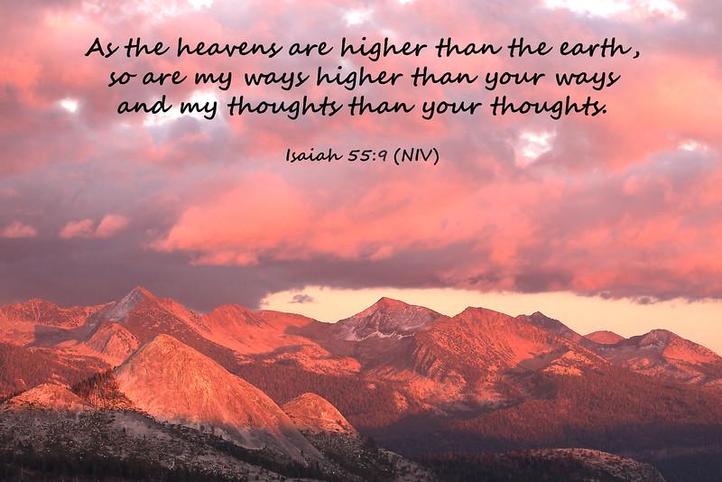 23_Isaiah55-9_KH_2010-10-12.jpg