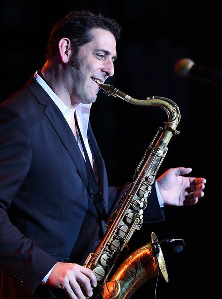 101515-jazz.fest-cs.5628.jpg
