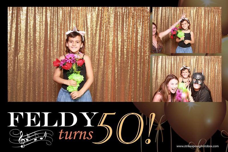 Feldy's_5oth_bday_Prints (27).jpg