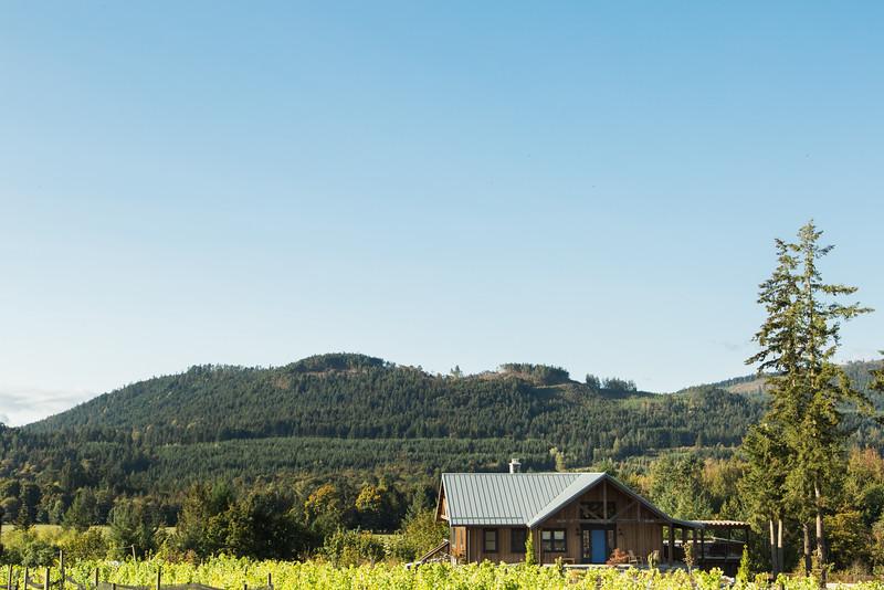 20160927_BC Wine Institute - Vancouver Island Region-1003.jpg