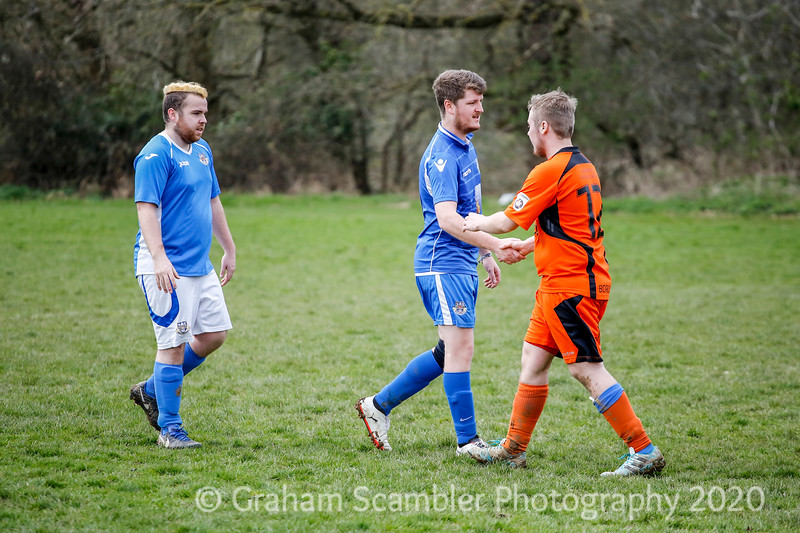 TSSC vs Gosport 891 copy.jpg