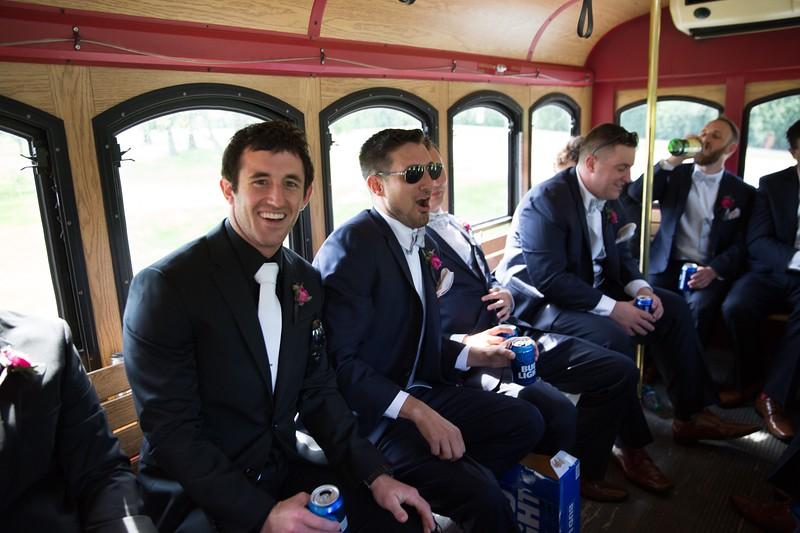 LeCapeWeddings Chicago Photographer - Renu and Ryan - Hilton Oakbrook Hills Indian Wedding -  372.jpg