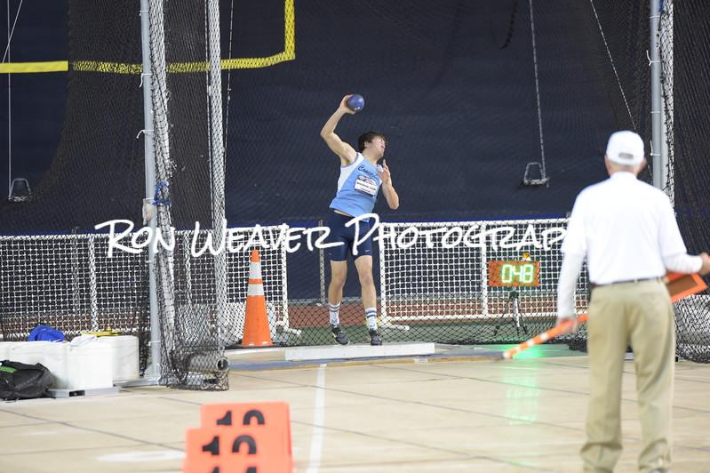 W Pent High jump 923.JPG